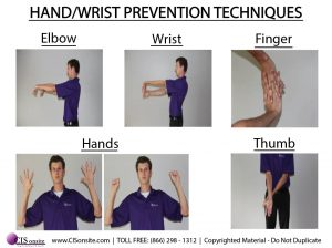 hand-wrist-prevention-techniques-cards