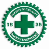 Society of Casualty Safety Engineers