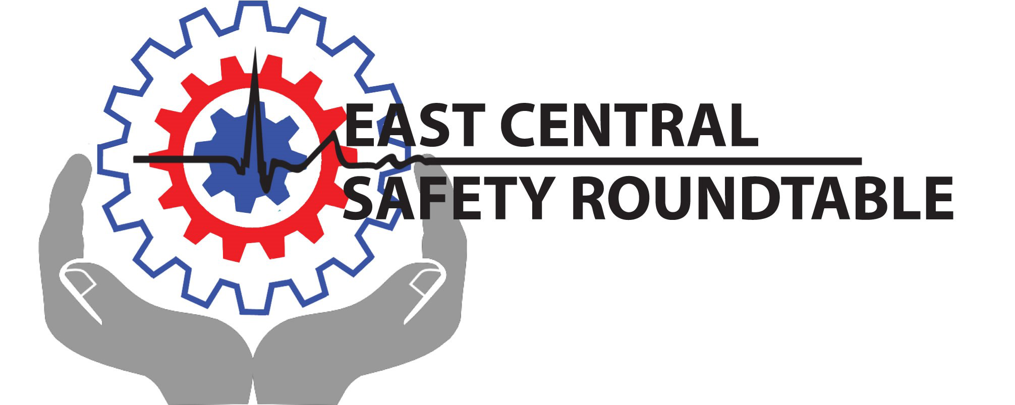 East Central Safety Roundtable