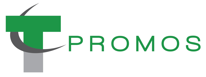 T - Promos