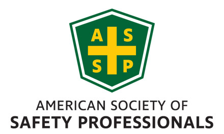 ASSP- American Society of Safety Professionals