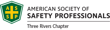 Three Rivers ASSP Chapter