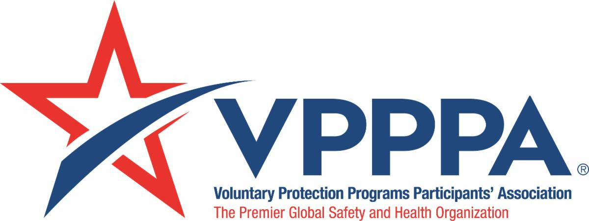 Voluntery Protection Programs Participations' Association