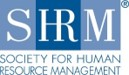 Illinois Society for Human Resource Management (ILSHRM) 21st Annual Conference, Oakbrook IL 2020