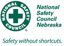 Nebraska 37th Annual Safety & Health Summit, Omaha NE 2020