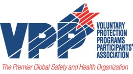 VPPPA 2020 Safety + Symposium  2020